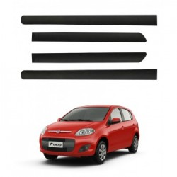 Side Car Beading/Moulding for Fiat Palio