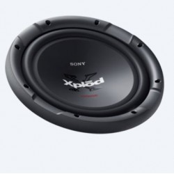 Sony XS-NW1201 Subwoofer For Cars