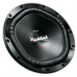 Sony XS-NW12002 12-inch Woofer for Cars