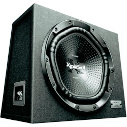 Sony XS-NW1202S Box Car Subwoofer