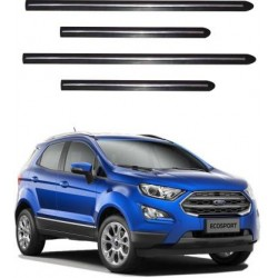 EcoSport Car Side Beading/Moulding
