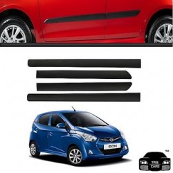 Car Door side Beading/Moulding for Hyundai Eon